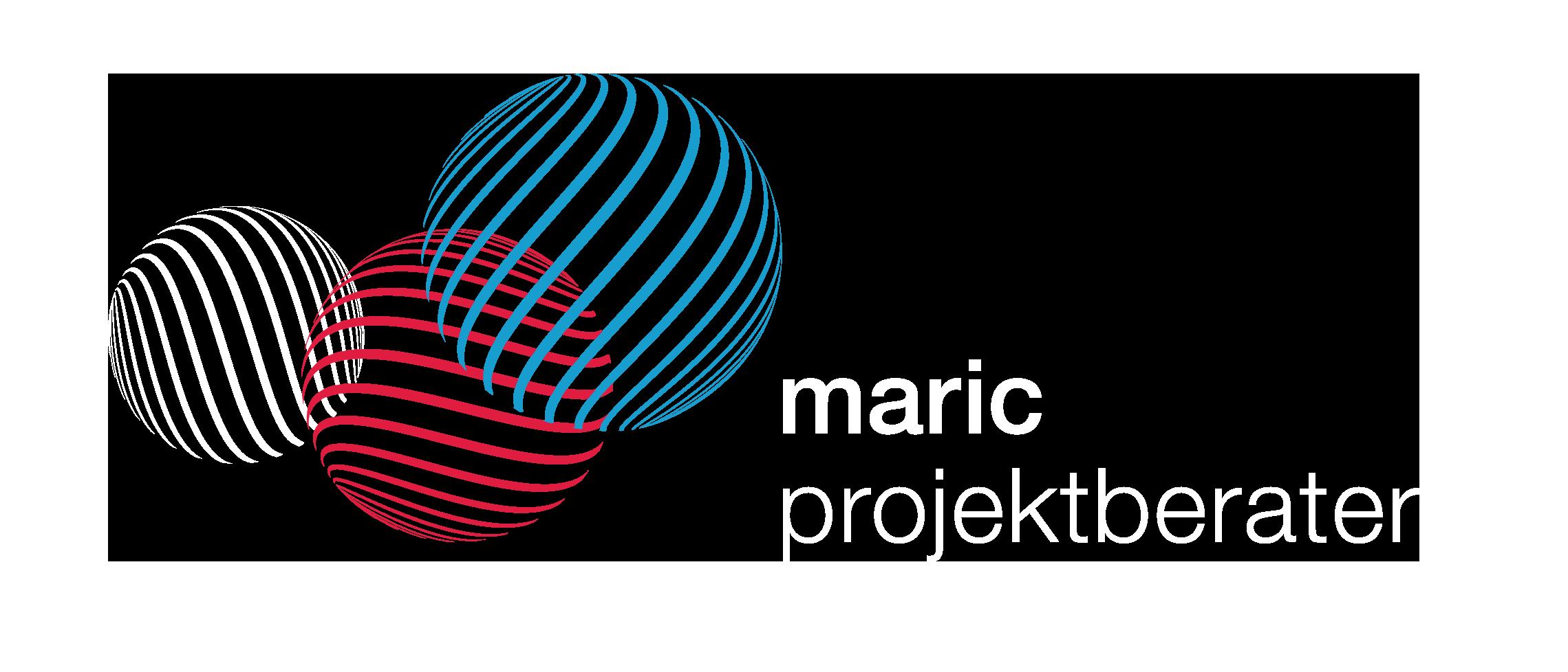 Projektberater
